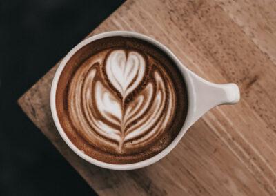fratelli-caffee-kawa