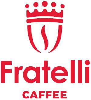 Fratelli Caffee