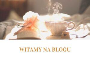 blog Fratelli Caffee