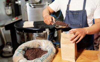 Gdzie kupić dobrą kawę?